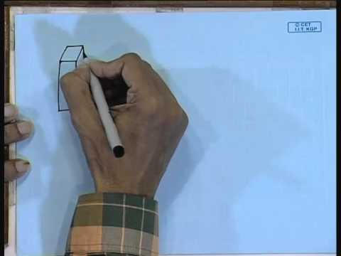 Mod-01 Lec-08  Physical Properties of Water