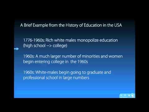 Lecture 4 Part 5