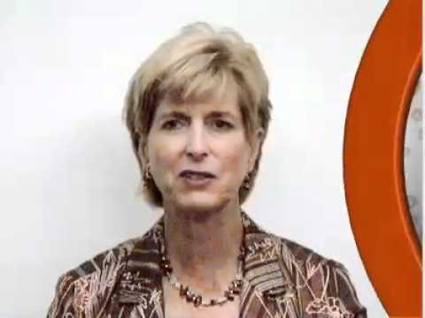 Christine Todd Whitman on Sarah Palin