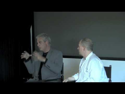 Authors@Google: Eric Ripert