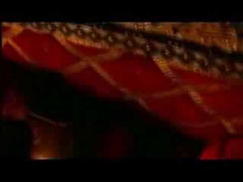 Islam Empire of Faith 3-The Ottomans part (6/6)