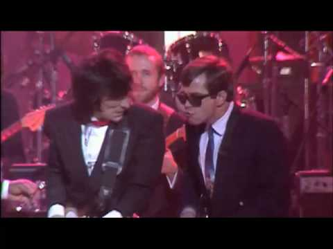 FRONTLINE   Boogie Man: The Lee Atwater Story   PBS
