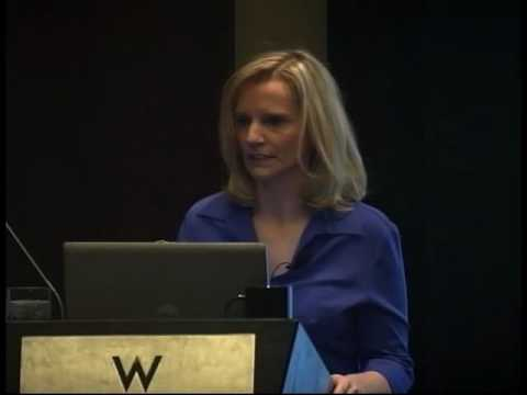 GTAC 2008: Advances in Automated Software Testing Technologies