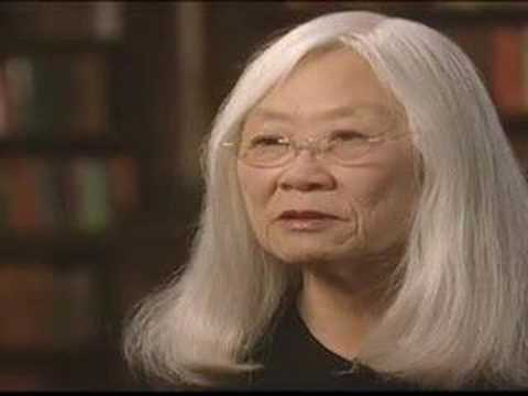 BILL MOYERS JOURNAL | Maxine Hong Kingston #2 | PBS