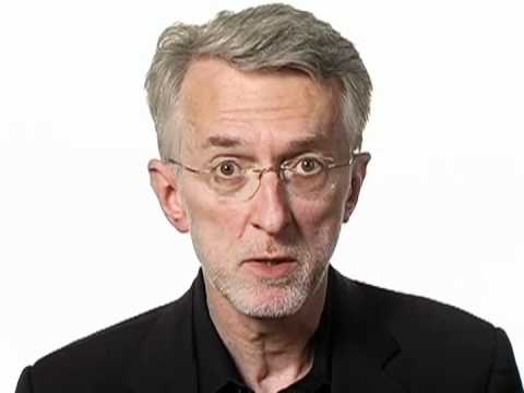 Jeff Jarvis on America's Next Chief Technology Officer