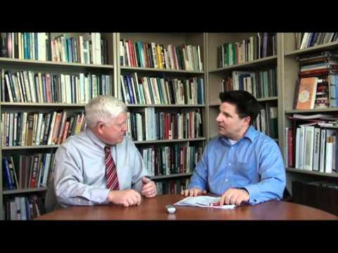 Risk of Multi-tasking: Governance, Integrity, and Effectiveness