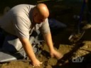 Installing a Waterfall  - DIY Network