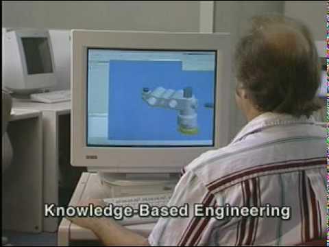 Design Process Models