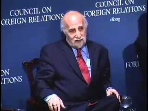 The Emerging Shia Crescent Symposium - Implications for U.S. Policy in the Middle East