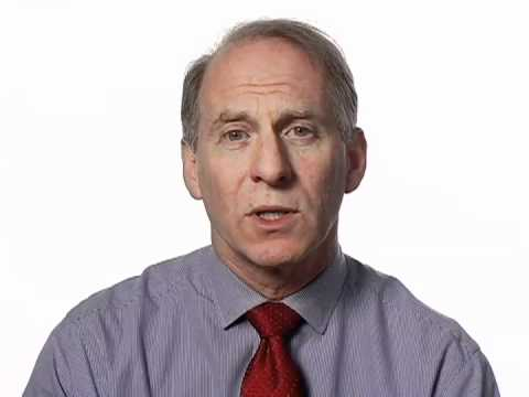 Richard Haass Explains the New Rules of Warfare