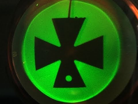Vacuum Tube - Sixty Symbols