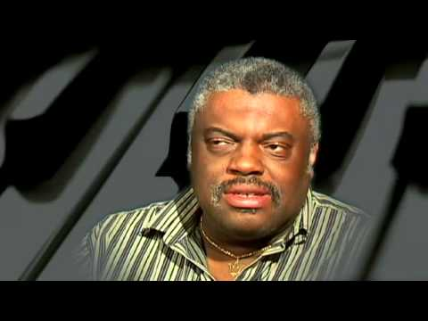Mulgrew Miller Plays So Much Piano