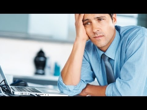Can Stress Cause Stomach Problems?  | Stomach Problems and Digestive Disorders