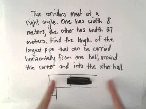 A Math Problem !  Post a video response!