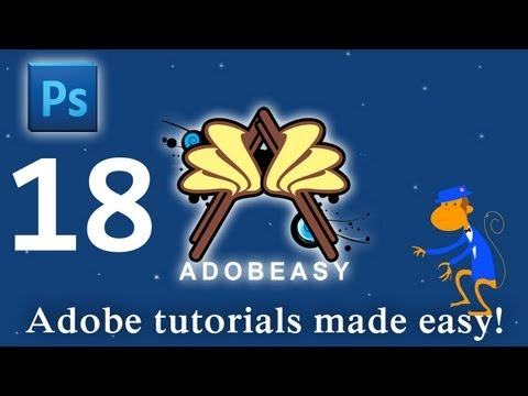 Adobe Photoshop CS6 Beta New Features Review