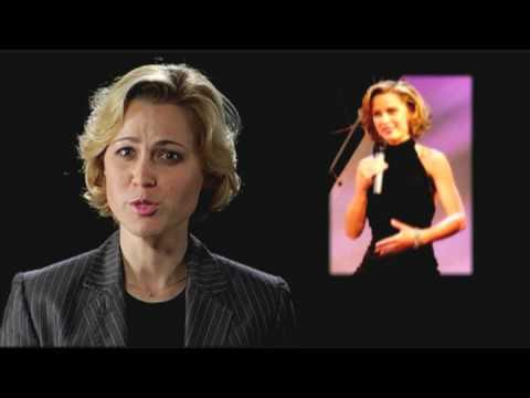 NOVA | The Secret Life of Scientists: Erika Ebbel | PBS