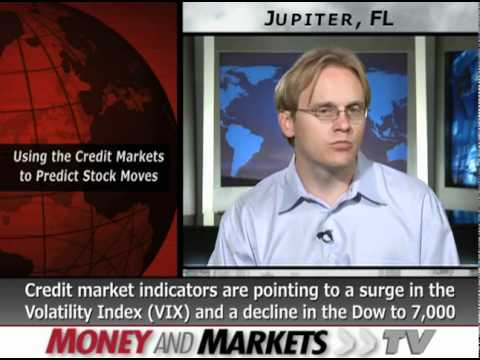 Money and Markets TV - September 16, 2011