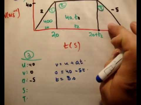 Applied Maths LC textbook solution Ex 2b q5 part 2