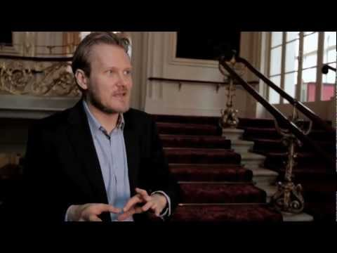 Royal Opera and Royal Ballet season highlights 2012/13