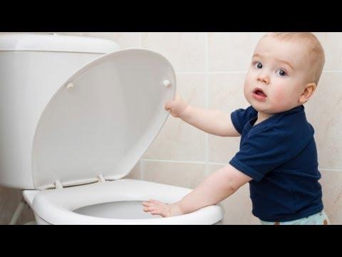 Understanding Your Infant's Poop   Baby Care