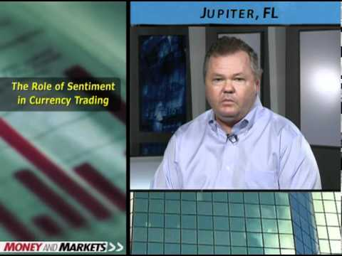 Money and Markets TV - September 12, 2011