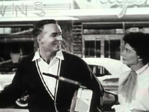 Classic Television Commercials (Part II)