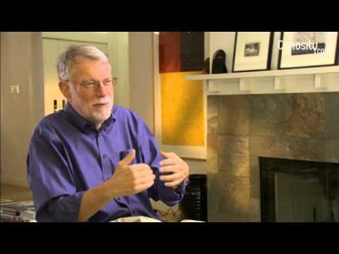 John Seely Brown on Curiosity