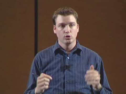 Google I/O 2009 - The Social Web: An Implementor's Guide