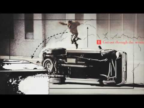 Worst Case Scenario-- trailer