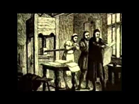 Reformation Presentation 1 part 2