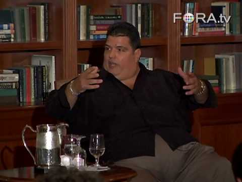 America's Mafia Obsession - Jack Garcia