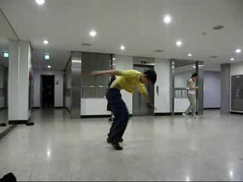 2000 practice
