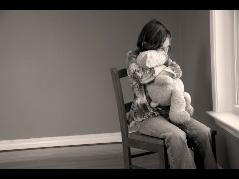 Causes of Depression in Children and Teens | Child Psychology