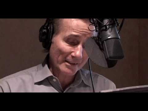 Jim Dale reading the Exposition from Return to the Hundred Acre Wood