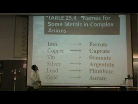 Latin Names.mpg
