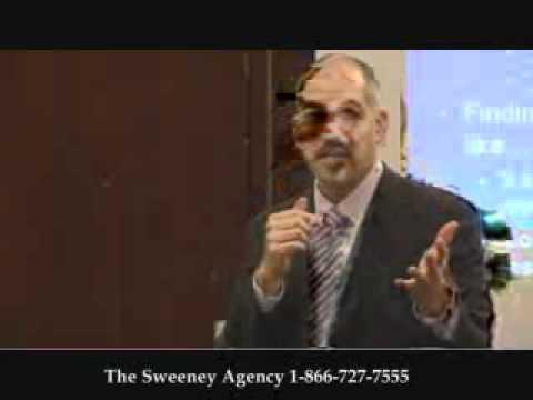 Dr. Michael Pantalon - Psychologist at Yale & Speaker on Motivation