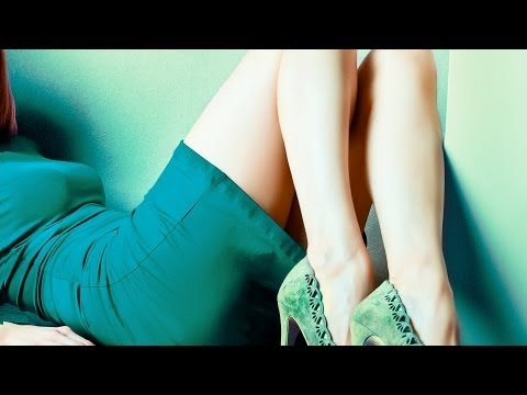 How to Mix Cheap Clothes with Expensive Pieces | New York Fashion Tips