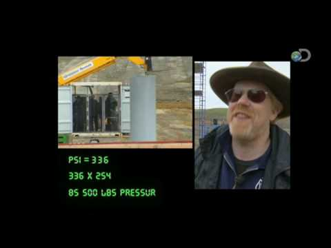 MythBusters - Myth Evolution - Waiting Game