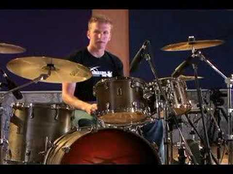 Drum Related Terms - Drum Lessons