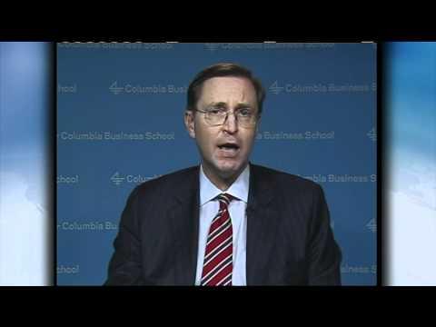 Former Bush Adviser Hubbard Weighs in on Tax Cut Debate