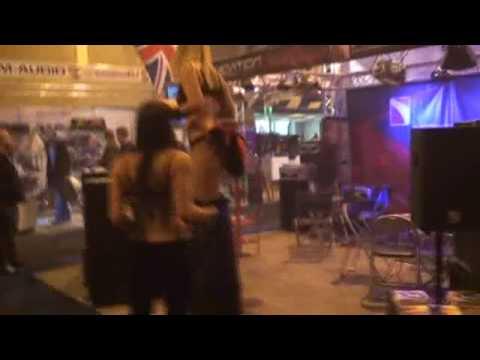 BPM 2009 video 10