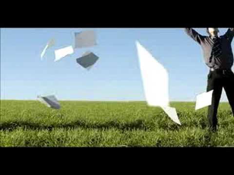 Business Process Management Compliance Governance