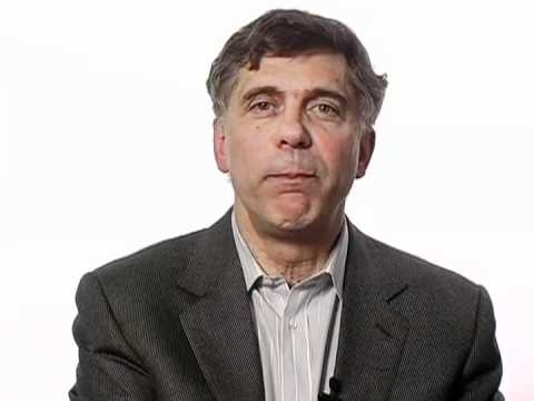 John Temple Contemplates the Future of Investigative journalism