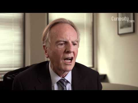 John Sculley: Leadership in Business