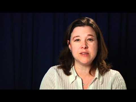 Ask the Expert: Kate Gordon on U.S. Innovation