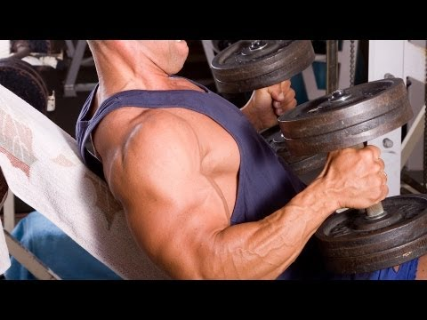 Clean Bulking vs. Dirty Bulking | Bodybuilding Supplements and Nutrition