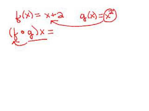 1.8 ColAlg combinations of functions_Hillman