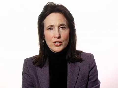 Katrina vanden Heuvel Explains The Nation