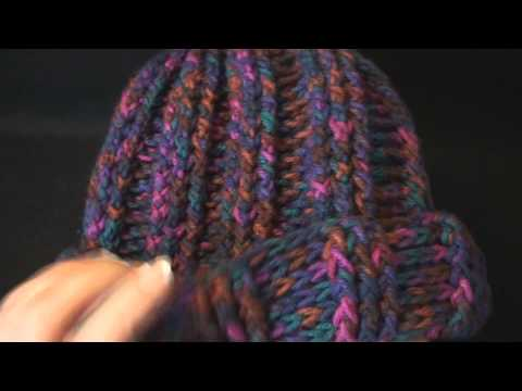 Visual Art of Crochet - January 26, 2012