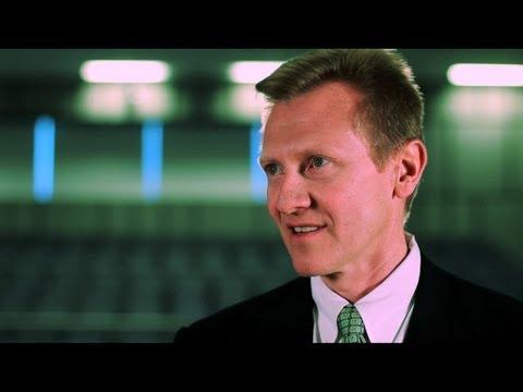 Liberty, Security, and the TSA